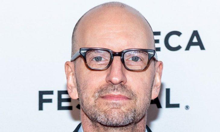 Steven Soderbergh do të jetë producent i Oskar 2021