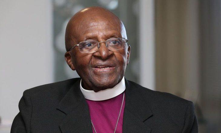 Qindra udhëheqës fetarë nga e gjithë bota po bëjnë thirrje për ndalimin e terapisë së konvertimit