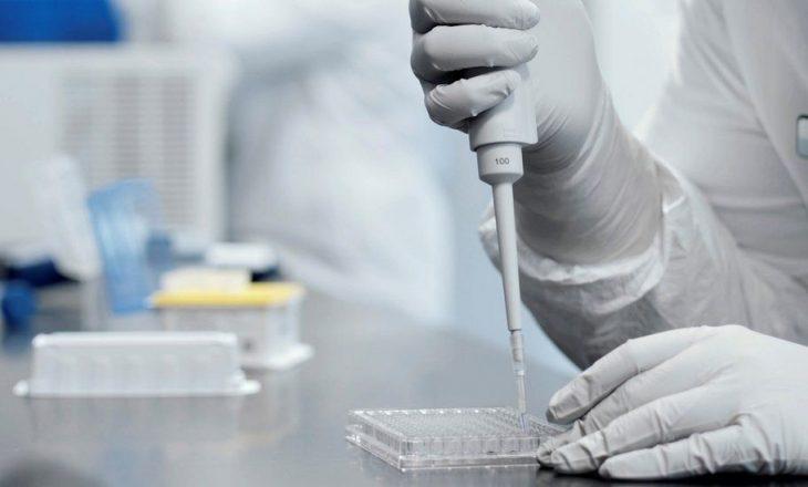 Vaksina Moderna është shumë afër aprovimit në SHBA