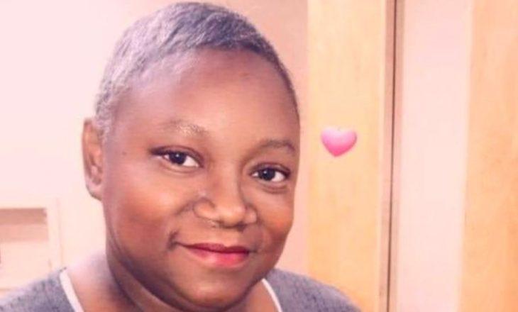 Një mjeke me ngjyrë e sëmurë me Covid vdes për shkak të trajtimit racist në spital