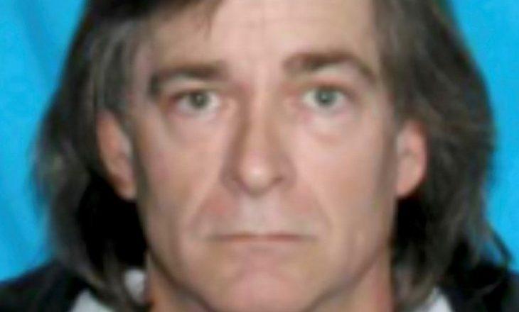 Policia ndërlidh rastin e bombës në Nashville me motive nga teoritë konspirative me alienë