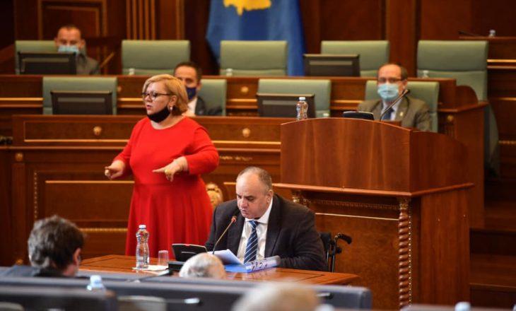 Fetah Rudi: Specialja është e vetmja shpresë për zbardhjen e atentatit ndaj meje