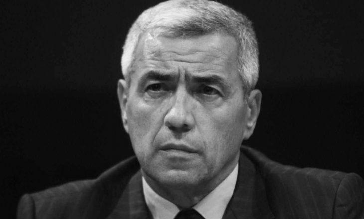 Shtyhet seanca gjyqësore për rastin e vrasjes së Oliver Ivanoviqit