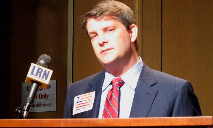 Ka ndërruar jetë një kongresmen amerikan nga COVID-19, një javë para se të jepte betimin