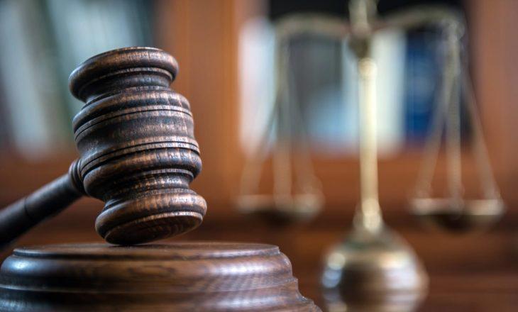 Dënohet me 800 euro gjobë zyrtari në Prizren për mosdeklarim të pasurisë