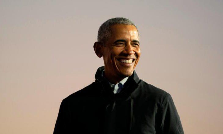 Barack Obama pranon se bëri një gabim kundrejt këngëtares së famshme