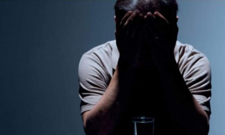 OBSH: Pritet rritje e çrregullimeve mendore në muajt e ardhshëm
