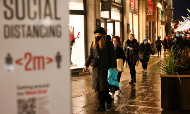 Beogradi sërish provokon Kosovën, premton vaksina anti-covid