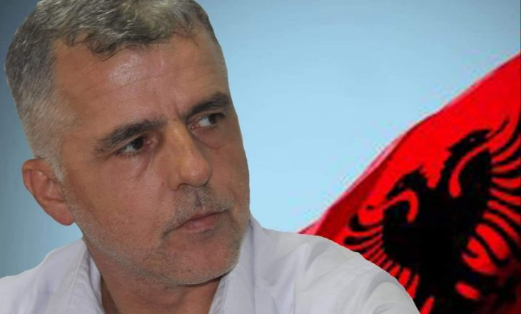 Klinaku: Nasim Haradinajt do t'i konfirmohet aktakuza më 11 dhjetor