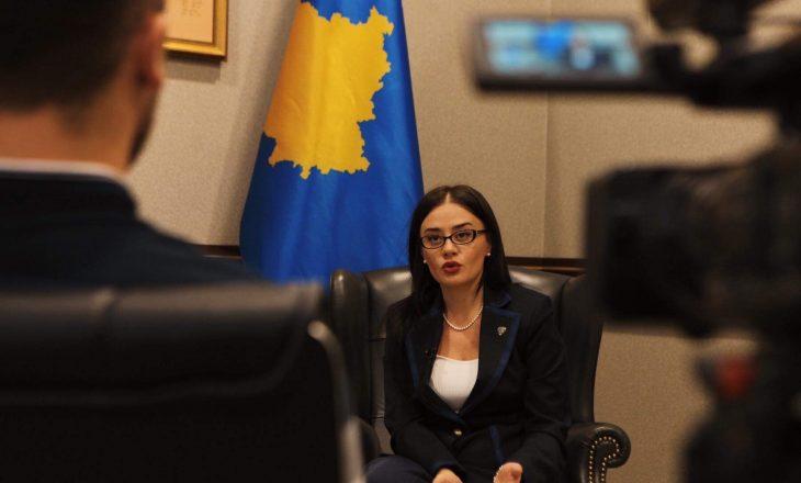Haradinaj-Stublla reagon pas deklaratës së Vuçiq për njohjen e Kosovës