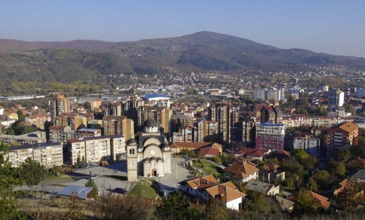 Zhduket një grua nga Mitrovica – Burri i saj e raporton në polici