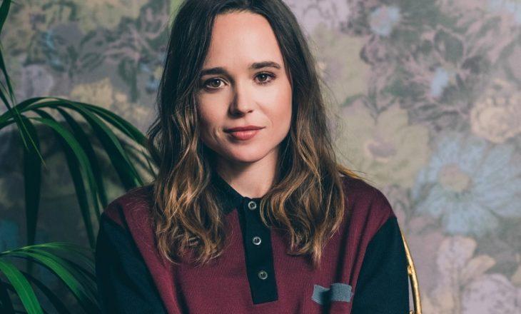 """Aktorja e nominuar për çmimin """"Oscar"""" deklarohet publikisht si trans"""