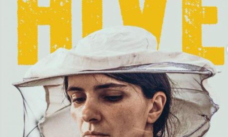 """Filmi i regjisores shqiptare përzgjidhet nga festivali prestigjioz """"Sundance Film Festival 2021"""""""