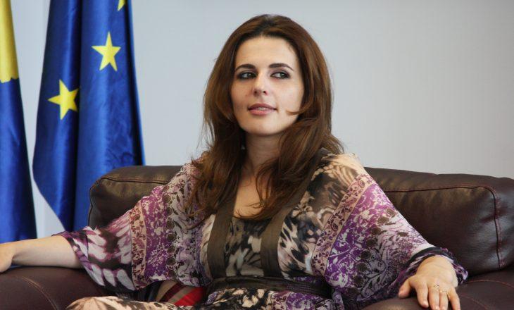 Lajçaku nuk përmendi Kosovën në një postim të tij, reagon Çitaku