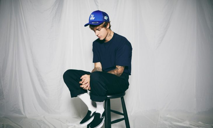 Fqinjët e Justin Bieber s'janë aspak të kënaqur me koncertin e mbrëmjes së sotme