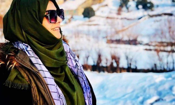 Afganistan: Vritet Farishta Kohistani, aktiviste e të drejtave të grave