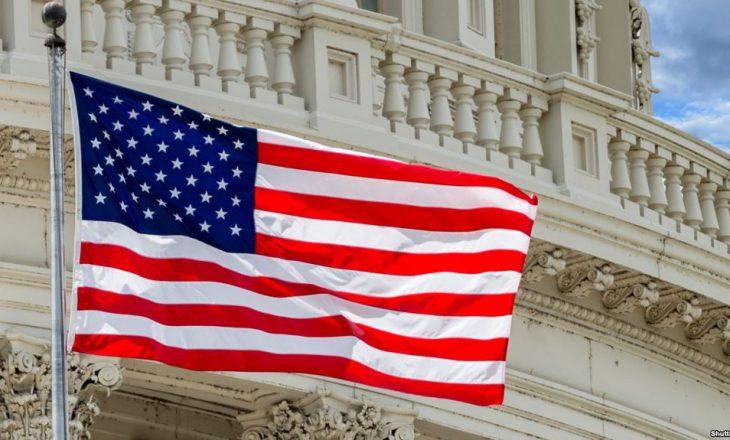 Ambasada amerikane kërkon nga partitë ta respektojnë vendimin e Kushtetueses