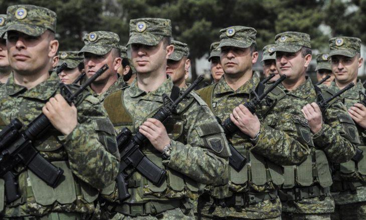 """Kroacia për mbështetjen e ofruar nga FSK: """"Faleminderit Kosovë!"""""""