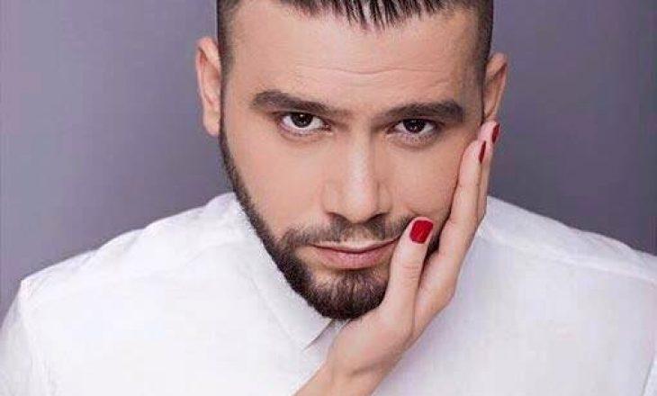 Flori rikthehet me këngë të re në bashkëpunim me reperen kosovare