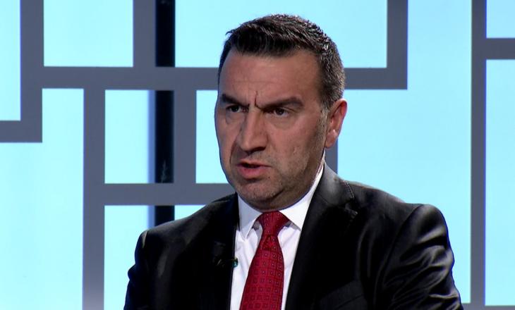 Ibrahimi: Kosova del humbëse në mini-Schengen nëse s'mbron ekonominë e vet