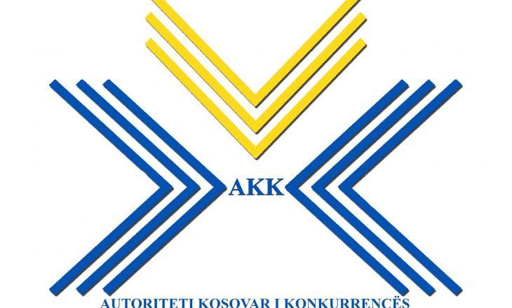 Autoriteti i Konkurrencës fillon nesër procedurat ndaj KEDS dhe KESCO