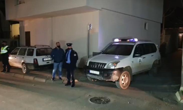 Vrasja në Prizren – Intervistohen familjarët e viktimave