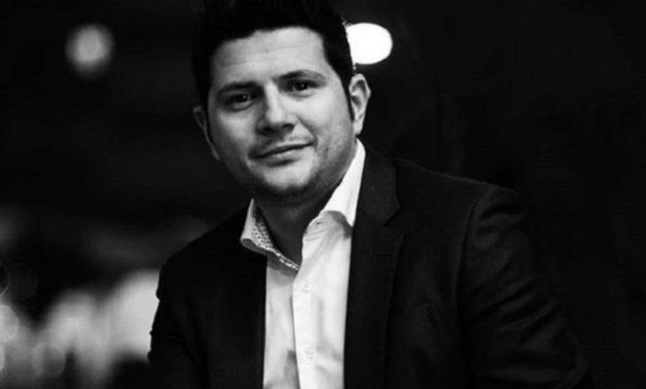 Ermal Mamaqi 'shet sukses' me paketën njëvjeçare prej 24 mijë eurosh?
