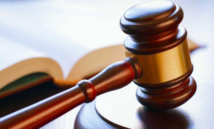 Reperi i famshëm pranon fajësinë – tani do të përballet me deri 10 vjet burg