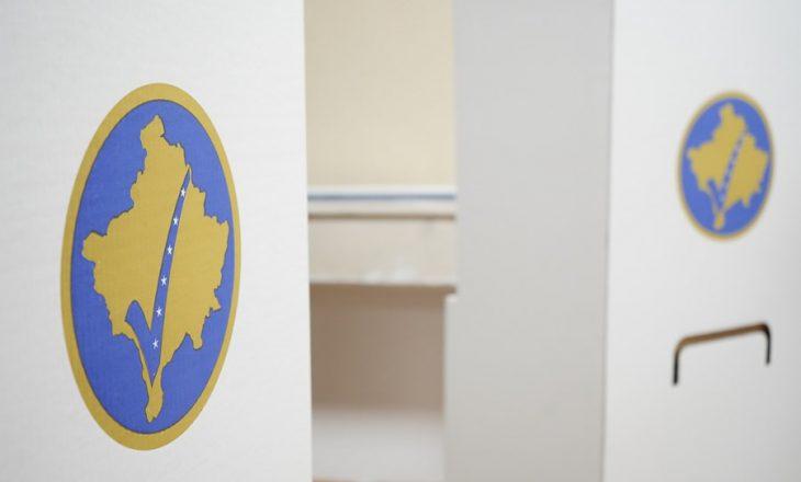 88 prokurorë të angazhuar për zgjedhjet e 14 shkurtit