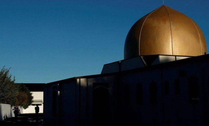 Masakra në Christchurch: Hetimi ka gjetur disa lëshime në sistemin i sigurisë