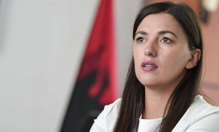 Haxhiu: Nuk i kemi pasur 80 vota për presidentin