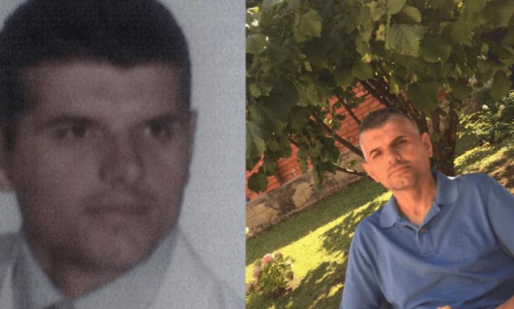 Brenda tri ditësh dy vëllezër kosovarë vdiqën nga Coronavirusi