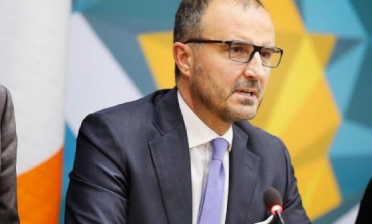 Gjykata Kushtetuese në Shqipëri bëhet me 7 anëtarë, BE e përshëndet veprimin