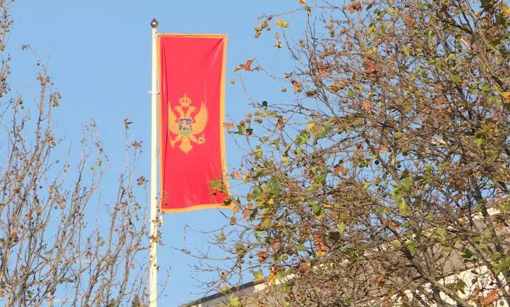 Mali i Zi heq orën policore për festat e fundvitit