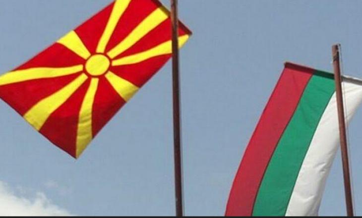 Kryediplomatja gjermane: Edhe Bullgaria e do Maqedoninë e Veriut në BE