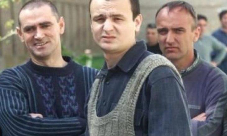 Kurti shënon 19 vjetorin e lirimit të tij nga burgu serb