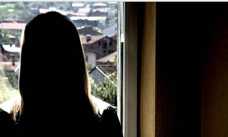Gati 900 personave iu është konfirmuar statusi i viktimës së dhunës seksuale