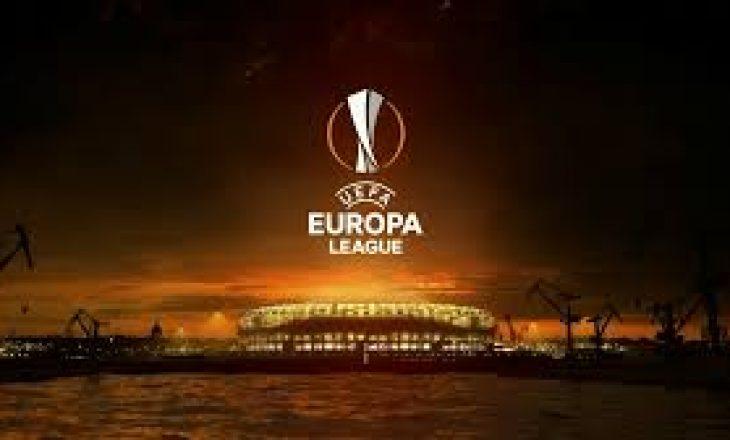 Europa Ligë: Milan dhe Villarreal fitojnë, Tottenham barazon