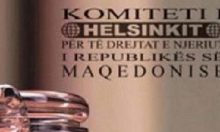 Rritet nacionalizmi në Maqedoninë e veriut