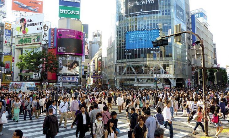 Japonia miraton pakon ekonomike 707 miliardë dollarë për rimëkëmbje