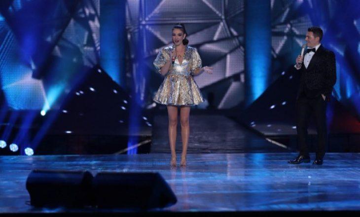 """Shpallen finalistët e """"Festivalit të Këngës"""" – çfarë mund të presim nga nata e dytë e spektaklit?"""