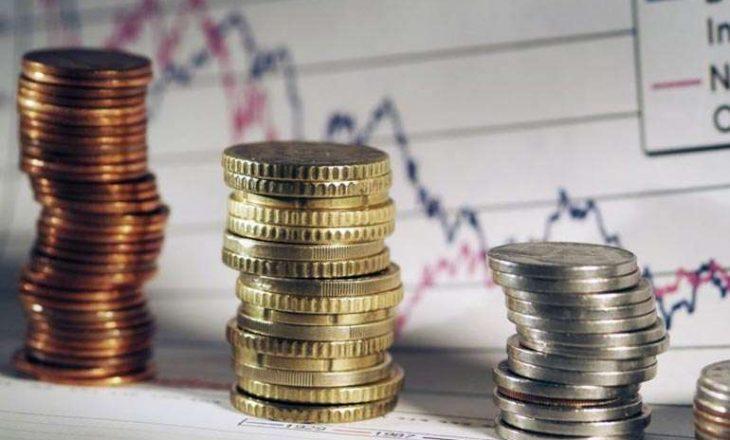 Nisin përgatitjet për Rimëkëmbjen Ekonomike