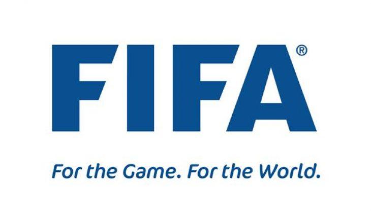 FIFA: Kosova e 117-ta ndërsa Shqipëria e 66-ta në ranglistën përfundimtare për vitin 2020