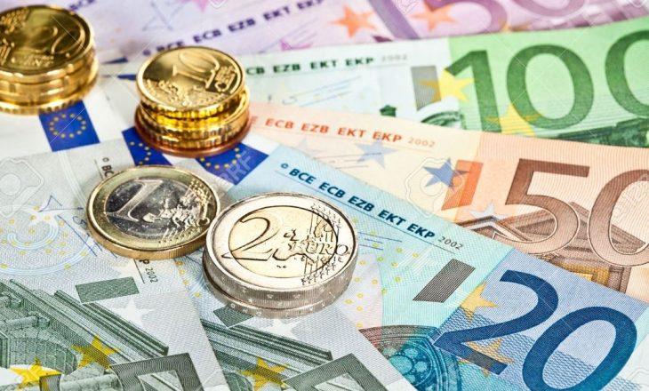 7 mijë biznese aplikojnë për fondin pesë milionësh të Komunës së Prishtinës