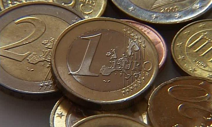 Mbi 5 mijë qytetarë marrin më pak se 10 euro nga Trusti