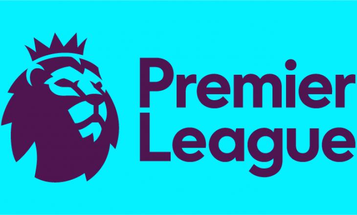 Premier League zhvillon ndeshjet e radhës