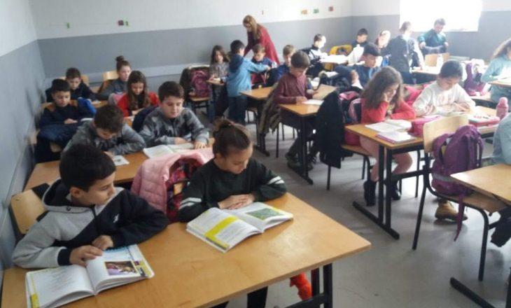 Kosova më mirë në testin TIMSS sesa në PISA