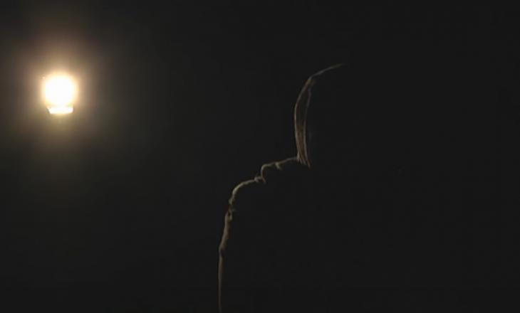Rrëfimi i burrit të përdhunuar gjatë luftës në Kosovë