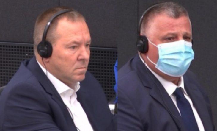 Më 8 janar mbahet konferenca e radhës për Gucatin e Haradinajn