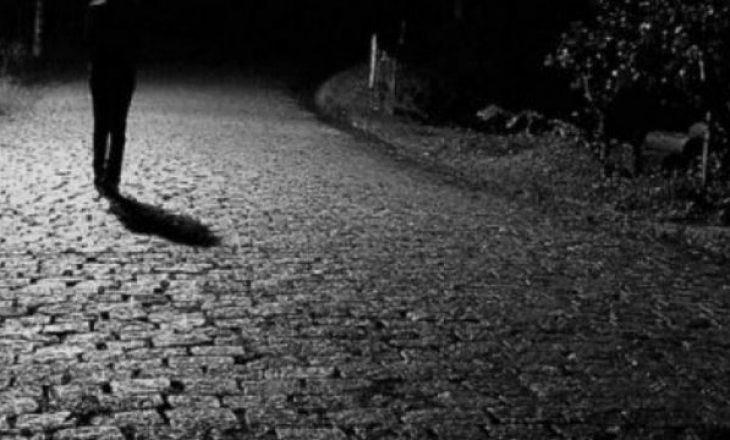 Ankohet nëna në Polici: Më është zhdukur vajza
